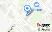 Общественная приемная партии единая Россия Приволжского района