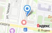 Ортекс-Мед