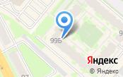 Швабе-Казань