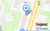 Отдел социальной защиты Вахитовского района