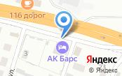 Ак Барс Авто