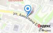 AUTOLIFE - АВТОМАСТЕРСКАЯ