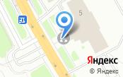 Отдел судебных приставов по взысканию административных штрафов по г. Казани