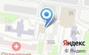Фонд обязательного медицинского страхования Республики Татарстан