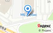 МБ-Ирбис