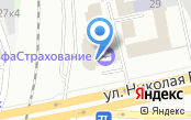 РМП Групп