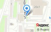 Аванти-Казань