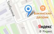 Каскад-Сервис, ЗАО