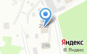 АртЛайн-Офис
