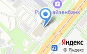 Управление государственного автодорожного надзора по Республике Татарстан Федеральной службы по надзору в сфере транспорта