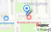 Следственный отдел по Советскому району г. Казани