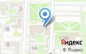 Отдел по физической культуре и спорту Администрации Советского района