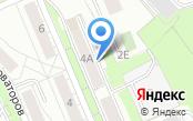 Вневедомственная охрана УВО по г. Казани