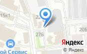 ХимМед-Поволжье