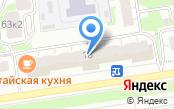 Управление Пенсионного фонда России в Приволжском районе г. Казани