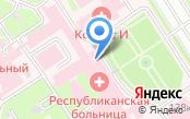 АК БАРС Медицина