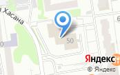 Приволжский районный суд г. Казани