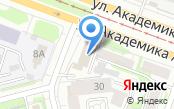 Отдел Военного комиссариата Республики Татарстан по Советскому району