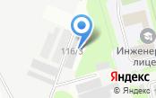 Тулпар Авто
