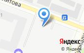 Авеню Групп