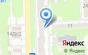 РОСТ-СЕРВИС