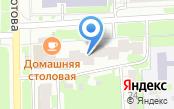 Центр занятости населения Приволжского района