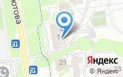 Следственный отдел по Приволжскому району г. Казани