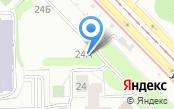 Автостоянка на ул. Рихарда Зорге