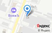 КазаньОптТорг