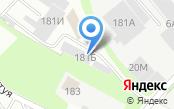 Альфа-Казань