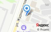 Всеслав-НТ