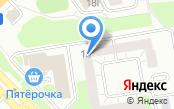 Киль-Казань