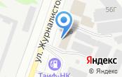 Деловая Русь-Казань