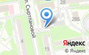 Управление Федеральной службы по надзору в сфере связи, информационных технологий и массовых коммуникаций по Республике Татарстан