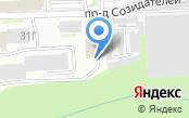 2 батальон полиции Управления вневедомственной охраны по г. Казани