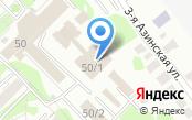 Центр экономических и социальных исследований при Кабинете Министров Республики Татарстан