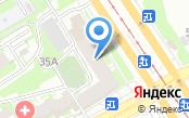 Казань-Шинторг
