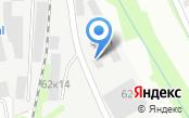 Kznpes.ru