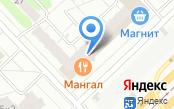 Почтовое отделение №138