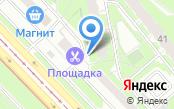Магазин автозапчастей для ГАЗ и иномарок