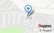 КазаньГазСервис