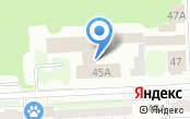 Национальный Банк Республики Татарстан
