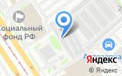 Авторазбор Казань