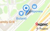 Центр уникальных товаров