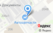 АвтоЗилЦентр магазин автозапчастей для ГАЗ