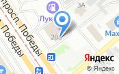 Ирито Центр Казань