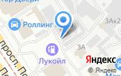 АЗС-Сервис-Казань