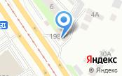 Магазин автозапчастей для ВАЗ