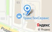 АЦ Казань