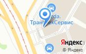 ТТС Mazda